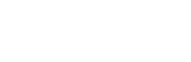 Tabler Designs